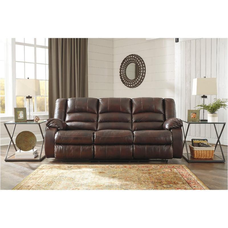 ashley living room furniture. 1700188 Ashley Furniture Levelland Living Room Sofa T