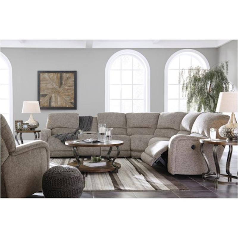 1790101 Ashley Furniture Pittsfield Living Room Recliner