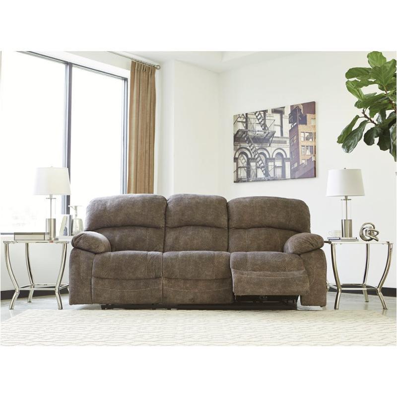 ashley furniture cannelton living room recliner