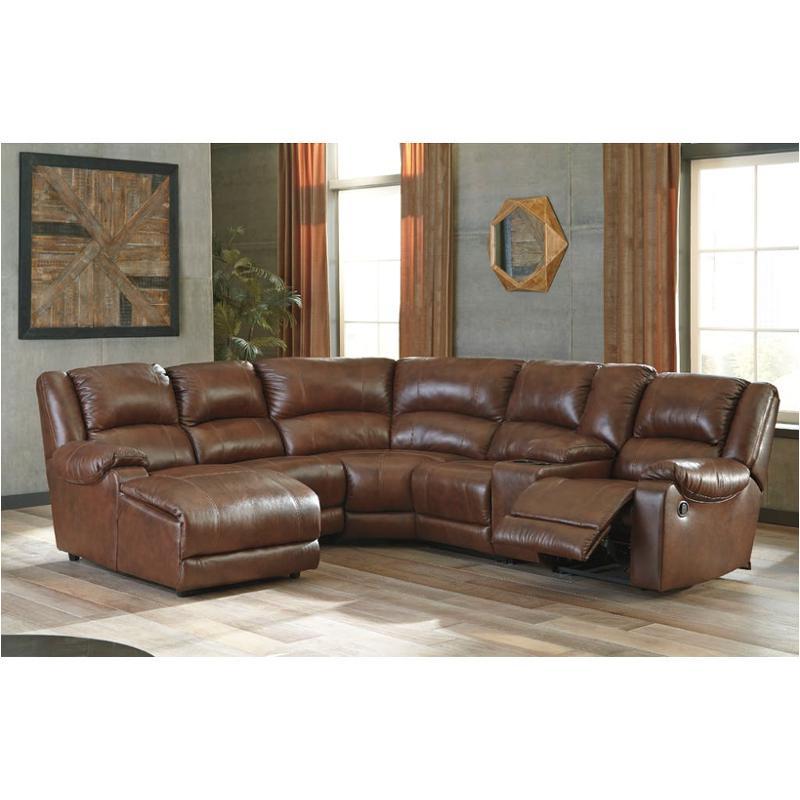 1940246 Ashley Furniture Billwedge Living Room Armless Chair