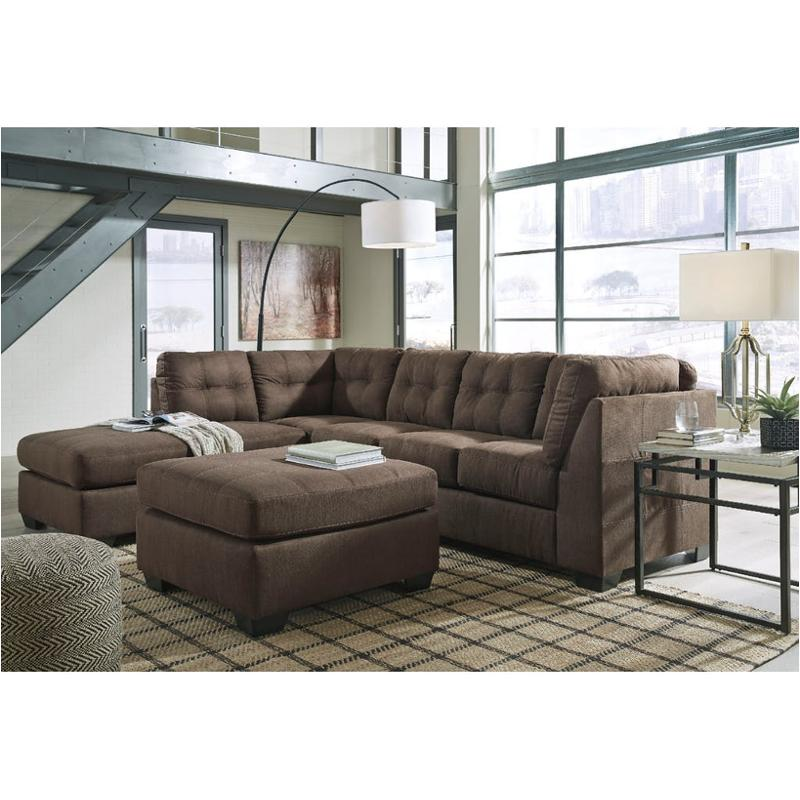 Ashleys Furniture Com: Ashley Pitkin Sofa Reviews