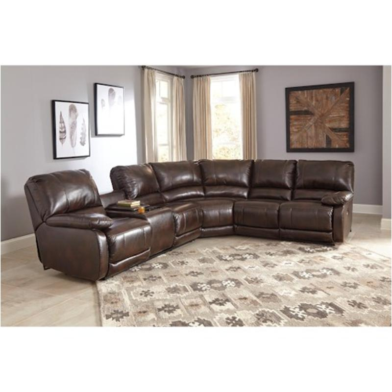 3530046 Ashley Furniture Hallettsville Armless Chair. 3530046 Ashley  Furniture Hallettsville Living Room ...