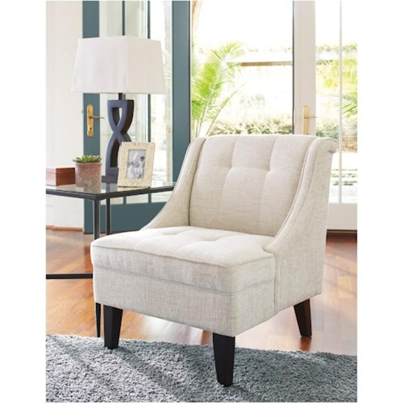 Incroyable 3640060 Ashley Furniture Cerdic Accent Chair