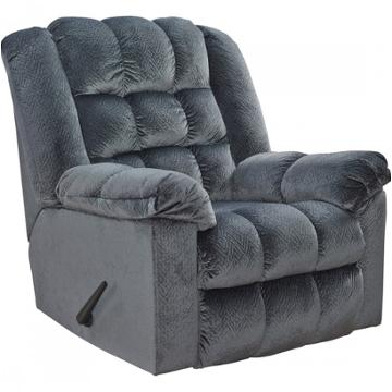 3710298 Ashley Furniture Minturn Living Room Recliner