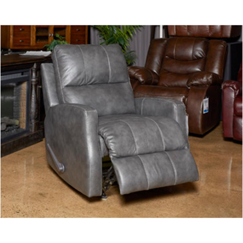 4470025 Ashley Furniture Gulfbay Living Room Recliner