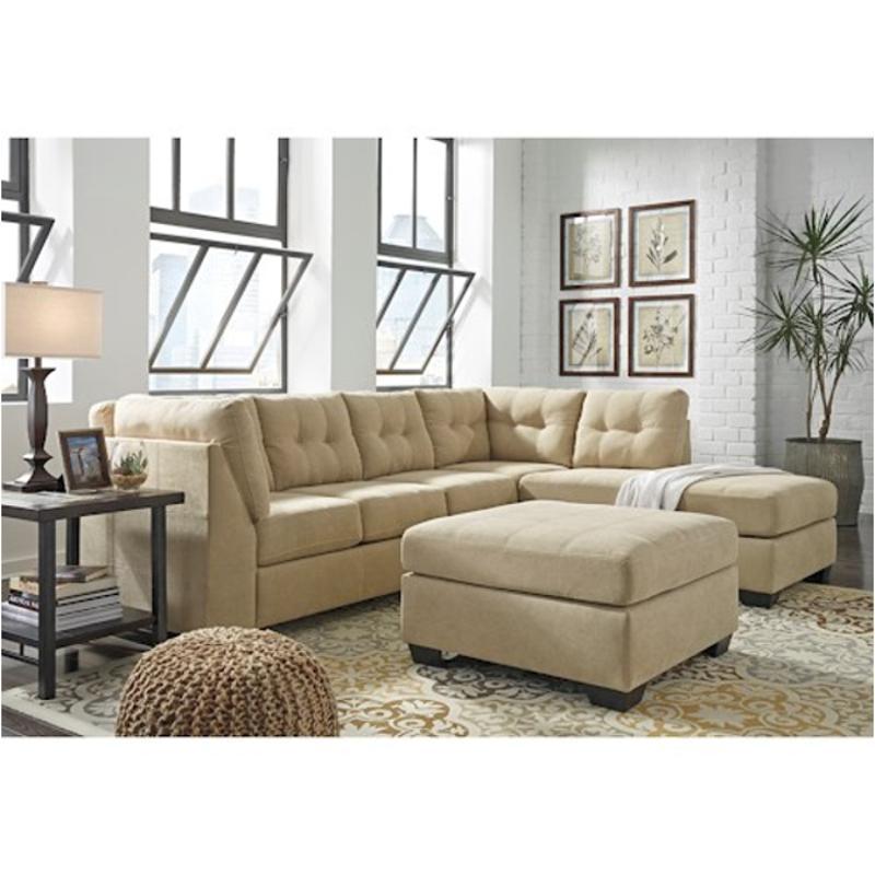 4520366 Ashley Furniture Maier