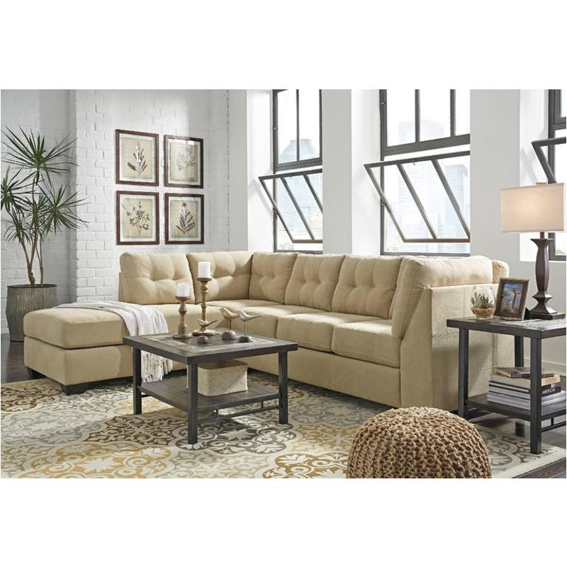 4520367 Ashley Furniture Maier