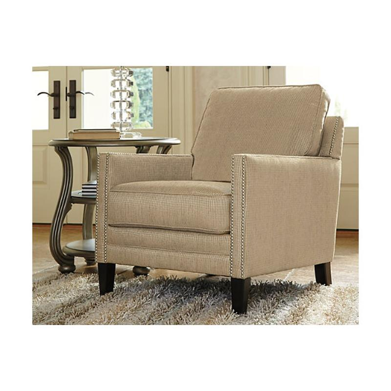 1050160 Ashley Furniture Kexlor Living Room Accent Chair: 5200220 Ashley Furniture Vilonia Living Room Accent Chair