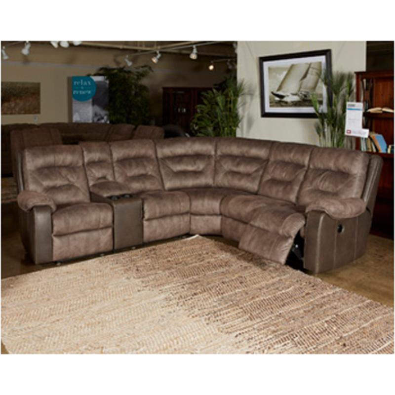 ashley furniture hacklesbury living room recliner