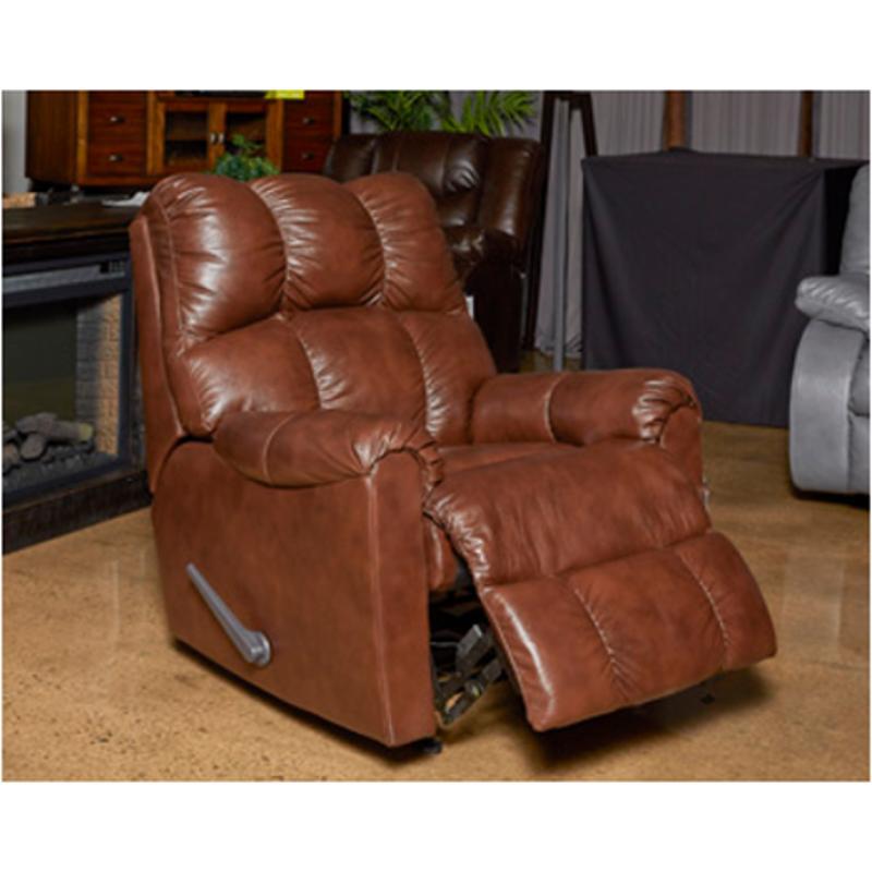 ashley furniture denaraw living room recliner