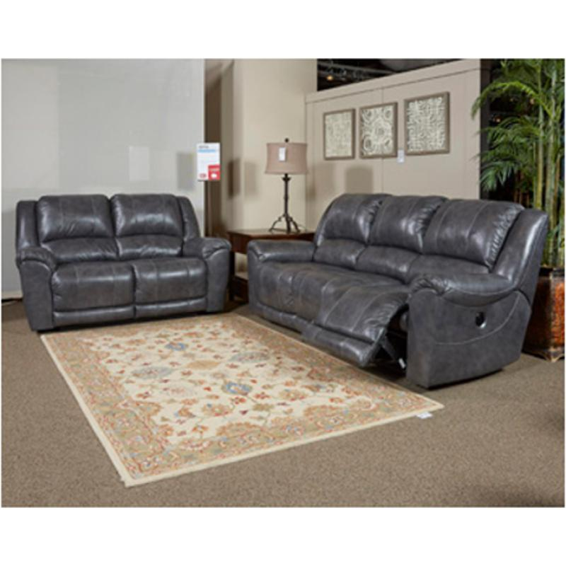 6070188 Ashley Furniture Persiphone Living Room Recliner