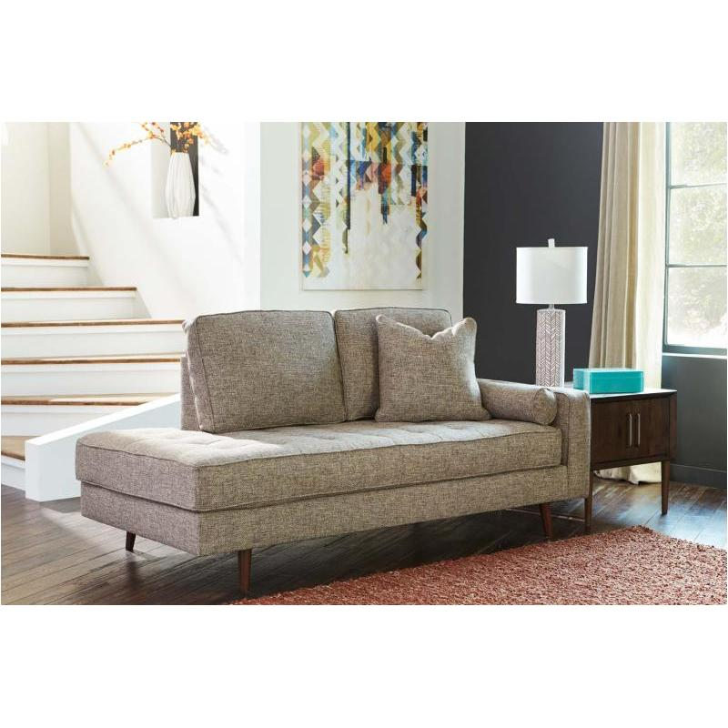 6280217 Ashley Furniture Dahra Living Room Chaise