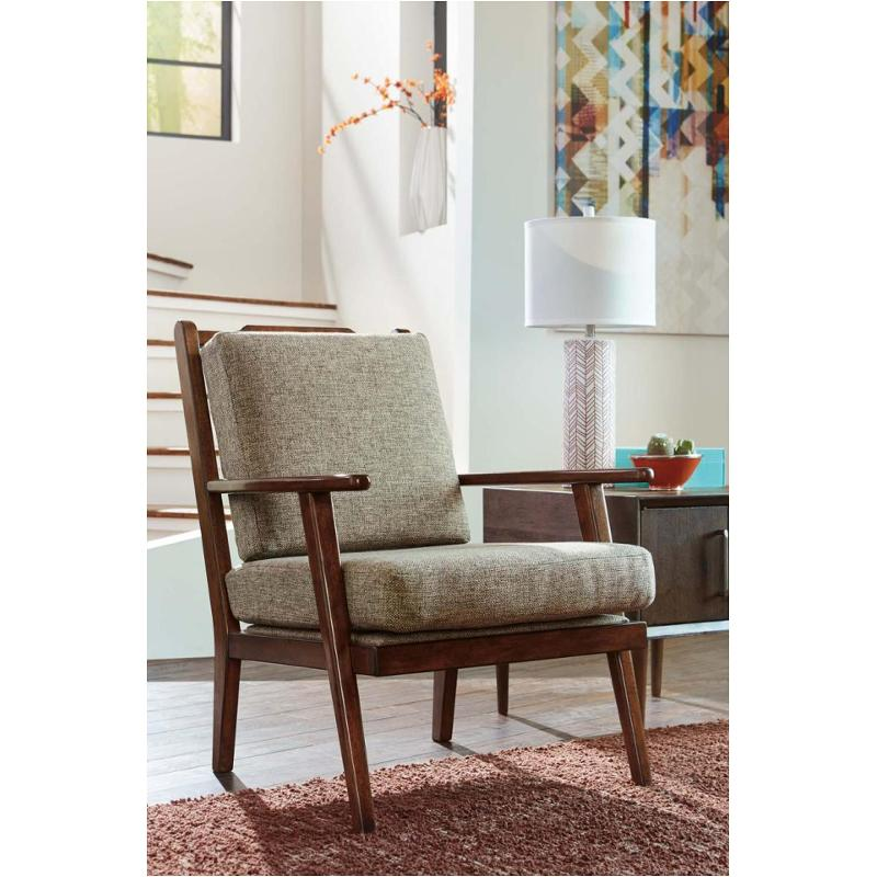 furniture living room home indigo ashley accent chairs chair park by lavernia