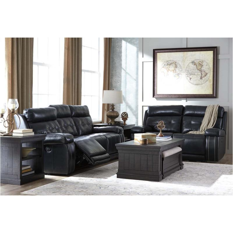 Ashley Furniture Redding Ca: 6470315 Ashley Furniture Graford