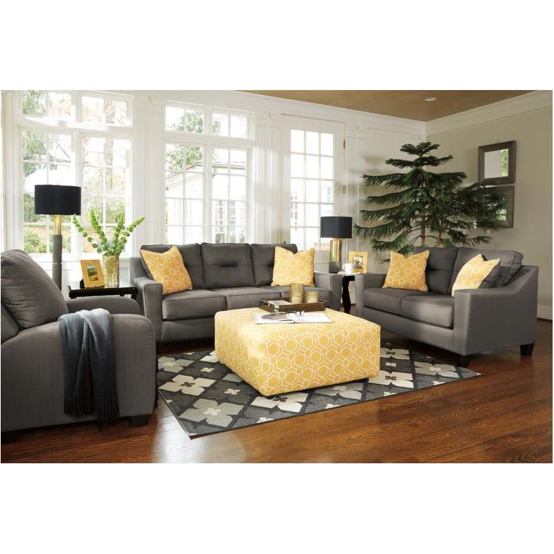 loveseat longdon sofa and pinterest sofas ideas on brown faux place leather images best amberniclevitz room couch furniture ashley espresso living