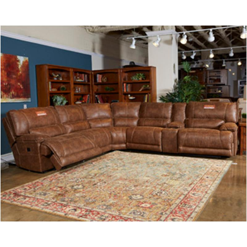 Ashley Furniture Financing Specials: 6830319 Ashley Furniture Grattis Living Room Armless Recliner