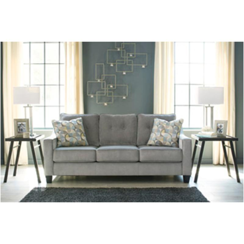 dp pillows style classic mocha design signature furniture throw ashley com sofa amazon montgomery with evzrzpl couch