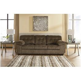 Ashley Furniture Accington Earth