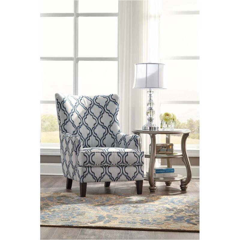 1050160 Ashley Furniture Kexlor Living Room Accent Chair: 7130421 Ashley Furniture Lavernia Living Room Accent Chair