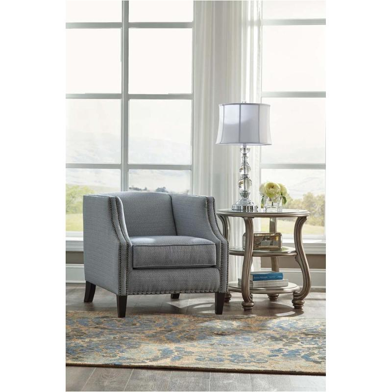 1050160 Ashley Furniture Kexlor Living Room Accent Chair: 7130422 Ashley Furniture Lavernia Living Room Accent Chair
