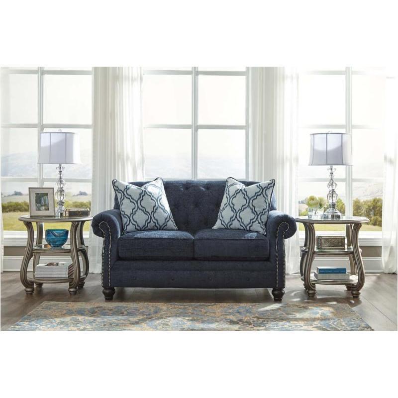 Ashley Furniture Lavernia Living Room