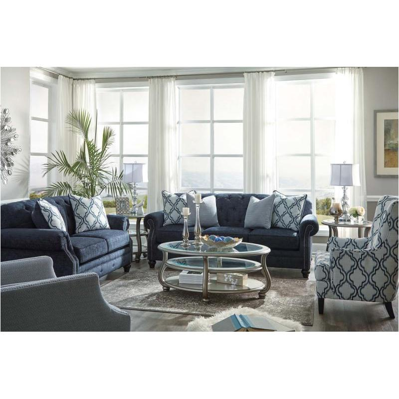 Ashley Furniture Sale Puerto Rico: 7130438 Ashley Furniture Lavernia Living Room Sofa