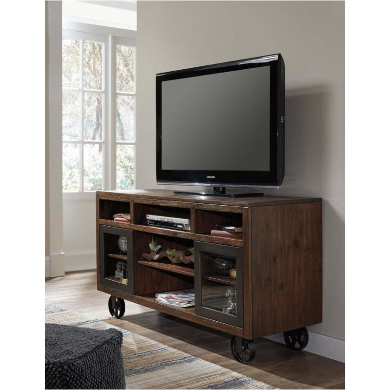 Furniture Com Coupon: W533-30 Ashley Furniture Home Entertainment Large Tv Stand