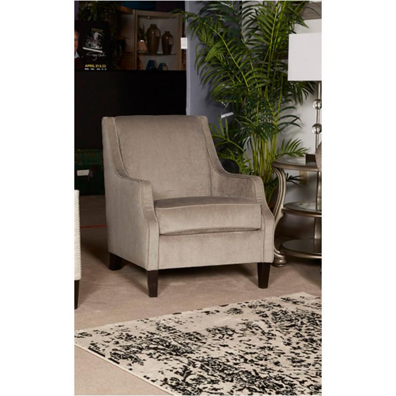 7290121 ashley furniture tiarella living room accent chair