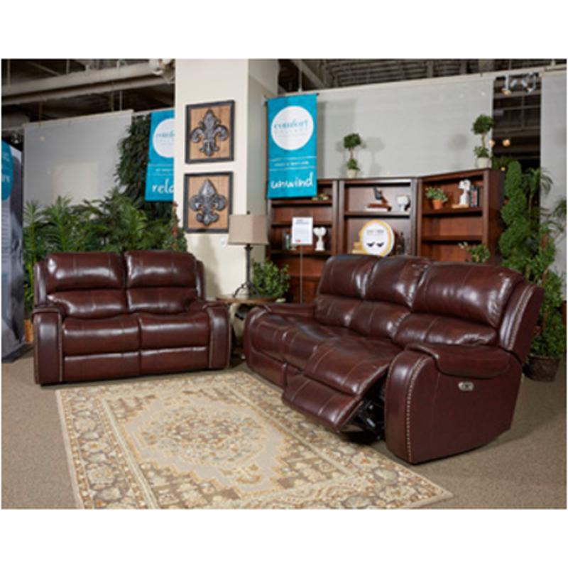 Ashley Wholesale Furniture: 7360614 Ashley Furniture Gilmanton Recliner