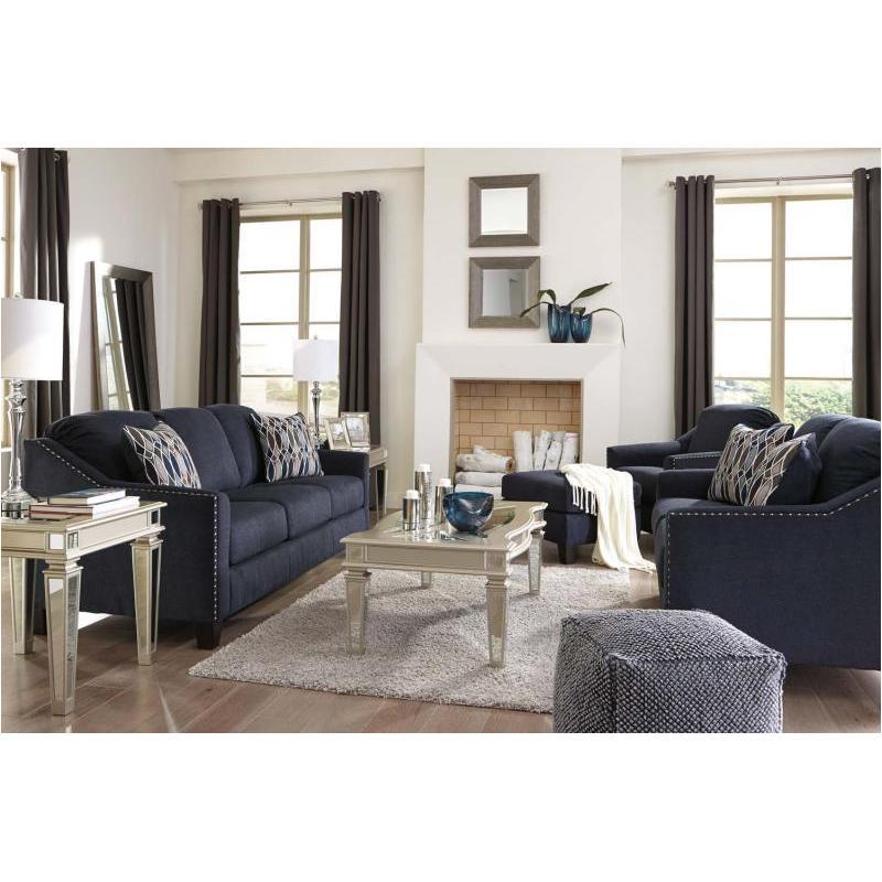 8020238 ashley furniture creeal height living room sofa