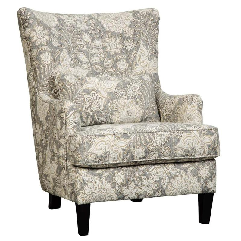 Ashley Furniture Avelynne Living Room Accent Chair