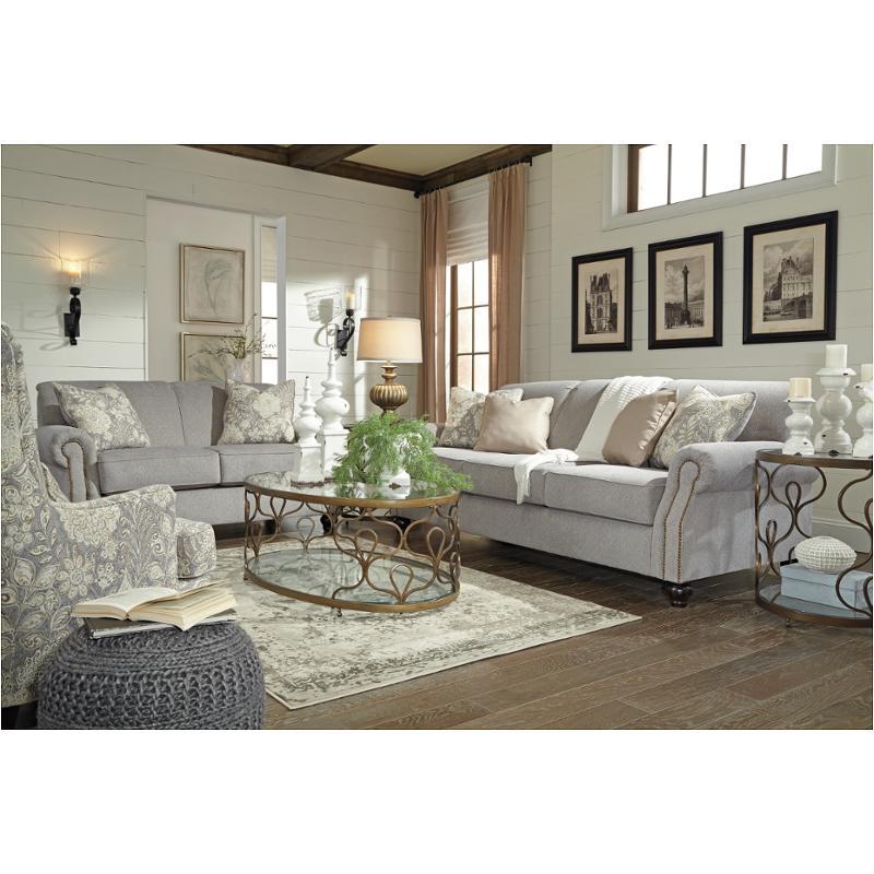 8130238 Ashley Furniture Avelynne Living Room Sofa