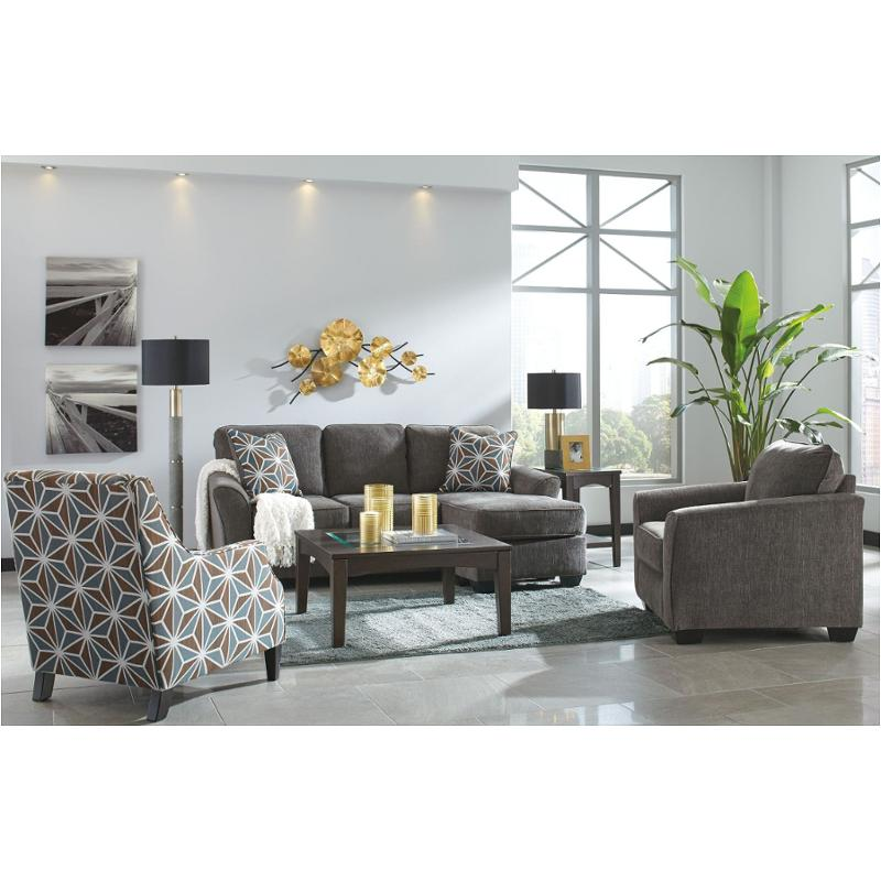 chaise and sofa great about sofas with furniture remodel set ashley couches