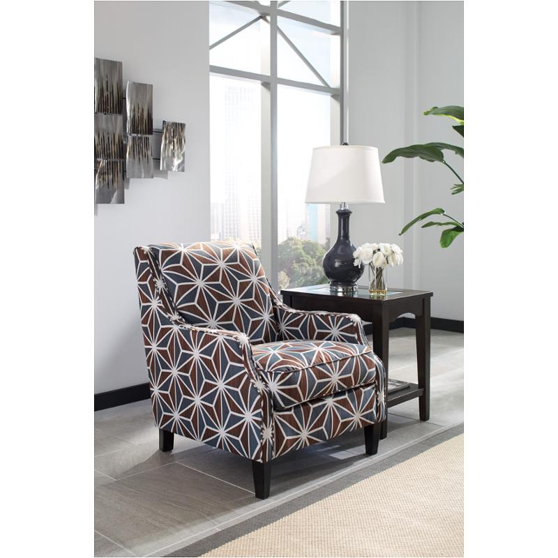 concept ashley of chairs chair room yvette steel furniture for accent awesome sensational living