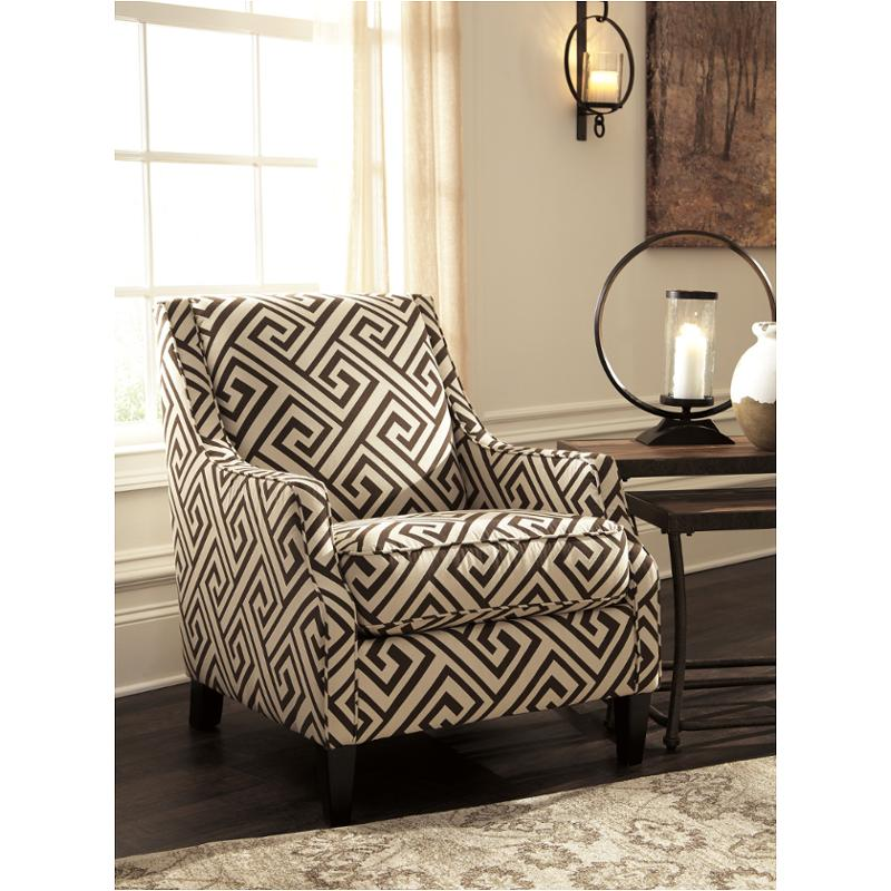 1050160 Ashley Furniture Kexlor Living Room Accent Chair: 8440121 Ashley Furniture Carlinworth Living Room Accent Chair