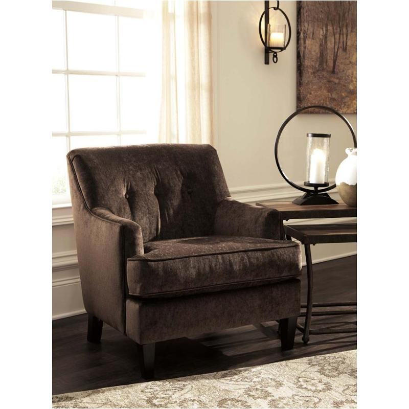 1050160 Ashley Furniture Kexlor Living Room Accent Chair: 8440122 Ashley Furniture Carlinworth Living Room Accent Chair