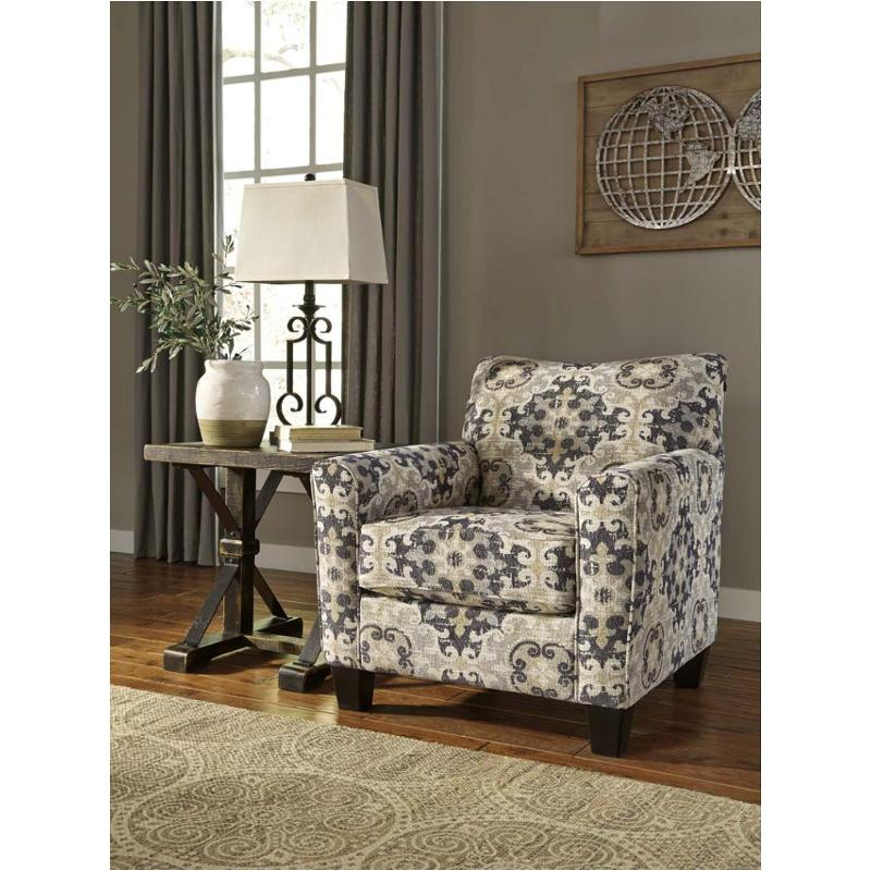 1050160 Ashley Furniture Kexlor Living Room Accent Chair: 8490421 Ashley Furniture Denitasse Living Room Accent Chair