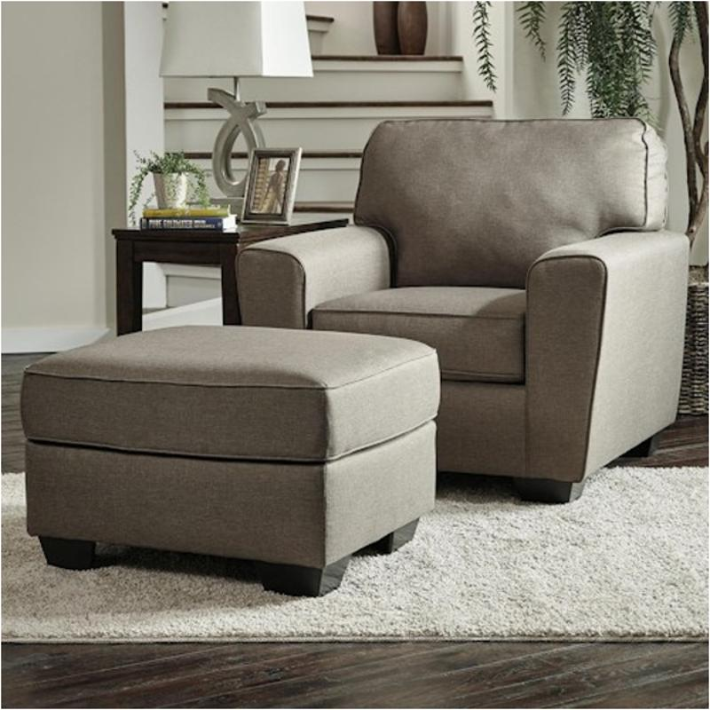 9120220 Ashley Furniture Calicho Chair & 9120220 Ashley Furniture Calicho Living Room Chair