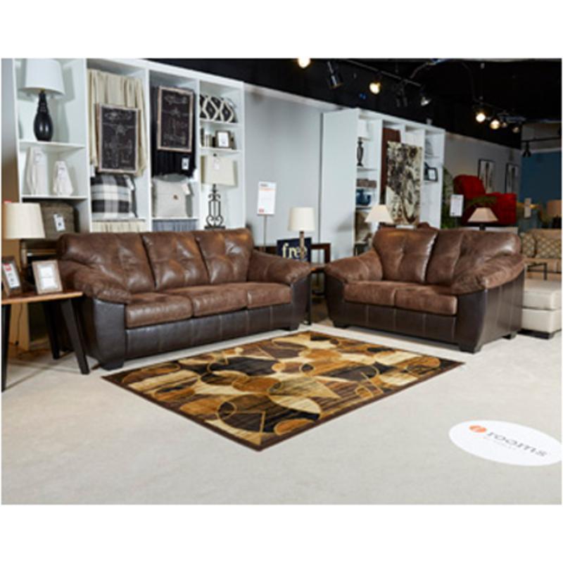 ashley living room furniture. 9160338 Ashley Furniture Gregale Living Room Sofa