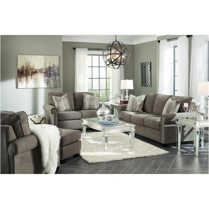 living room sets houston 9260238 furniture gilman living room sofa 13145