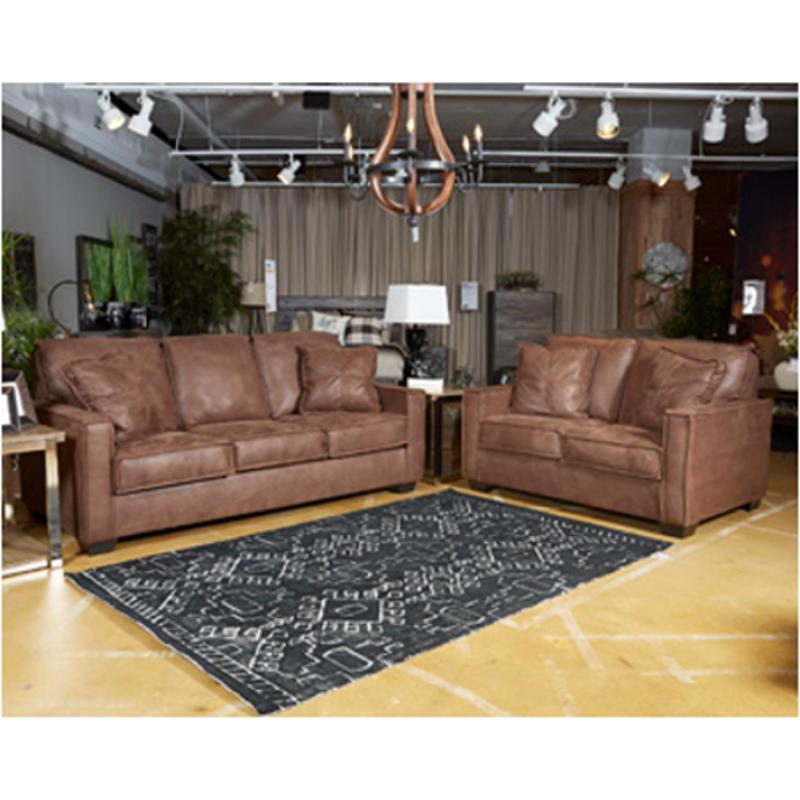 9290338 ashley furniture terrington living room sofa
