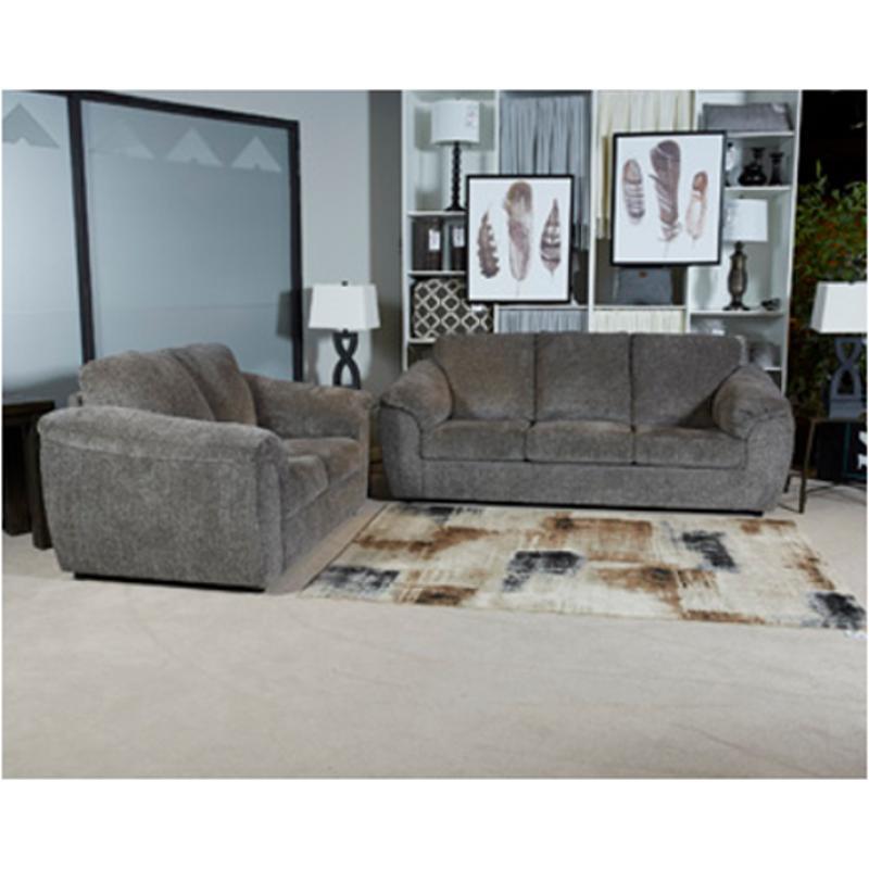 Marvelous 9320235 Ashley Furniture Azaline Loveseat Interior Design Ideas Tzicisoteloinfo