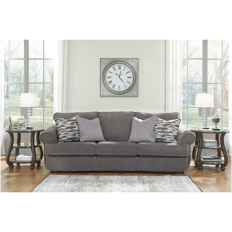 Ashley Home Furnature: 9350438 Ashley Furniture Allouette Living Room Sofa