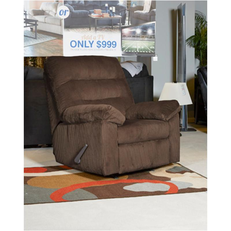 Places That Sell Furniture: 9610125 Ashley Furniture Gosnell