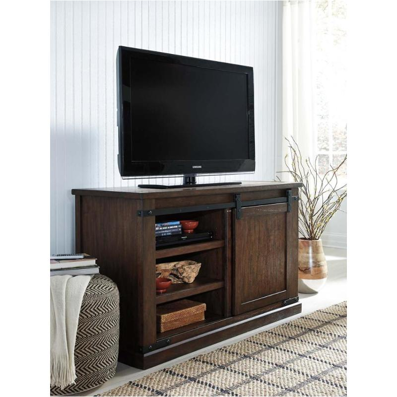 Superbe W562 28 Ashley Furniture Budmore Home Entertainment Tv Console