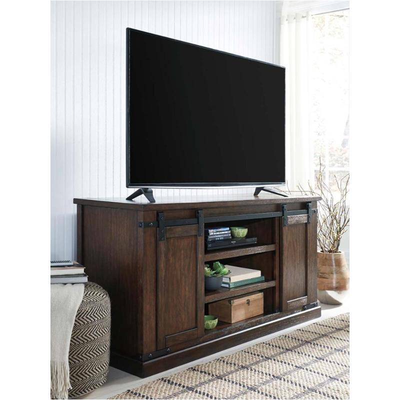 ashley furniture tv stands W562 48 Ashley Furniture Budmore Large Tv Stand ashley furniture tv stands