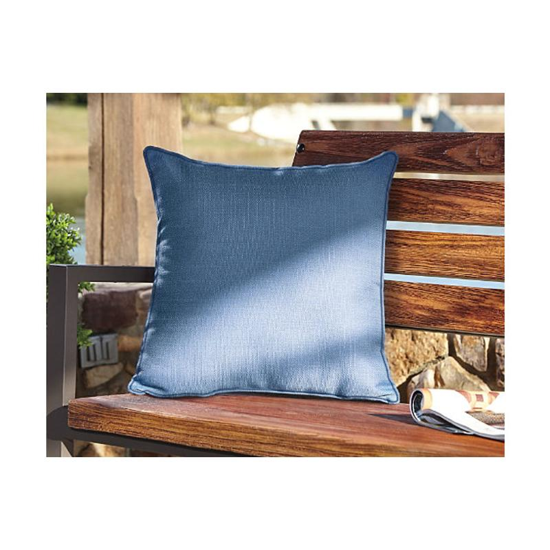 A1000513 Ashley Furniture Perrin Accent Pillow