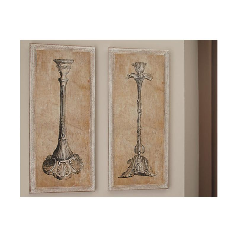 A8000203 Ashley Furniture Accent Wall Art