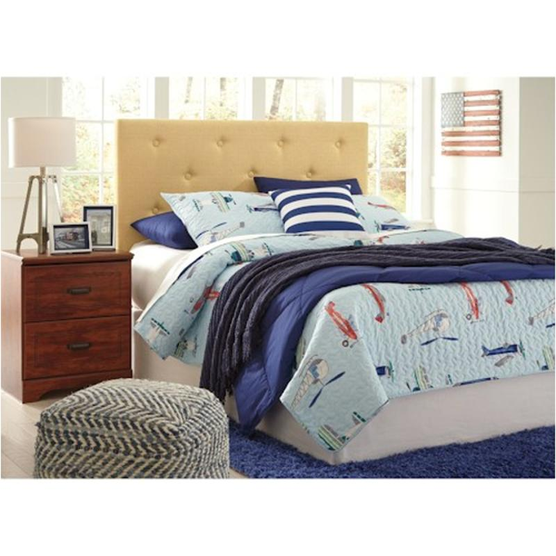 bed sleigh furniture brown a king ashley headboard upholstered california ck moluxy dark bedroom