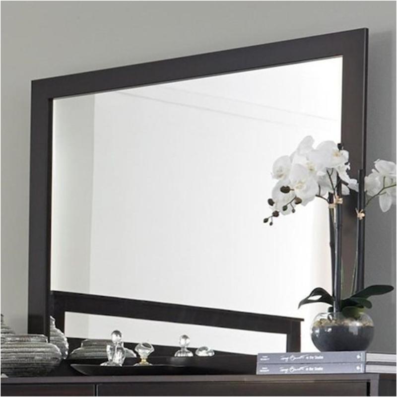 B072 36 Ashley Furniture Agella Bedroom Mirror